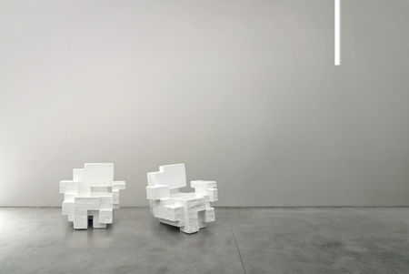 Nucleo_design_fauteuils_projet_Primitif