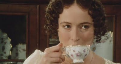 lizzy-talks-to-wickham-after-darcys-letter-tea1