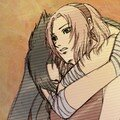 sasusaku_hug_by_sorceressmyr