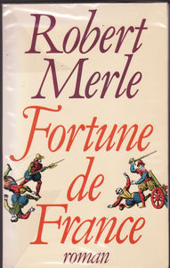 livre_fortune_de_france