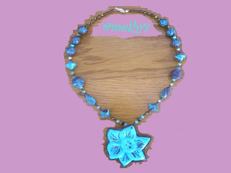 collier_marcelle