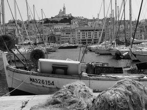 Escapade_a_Marseille__6_