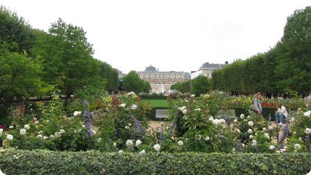Jardins_Palais_Royal_1