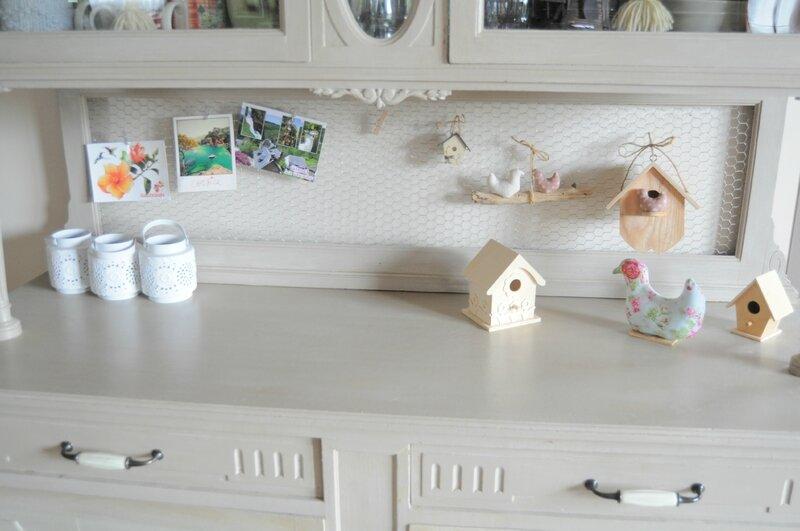 cages oiseaux en grillage poules l onie et cie. Black Bedroom Furniture Sets. Home Design Ideas