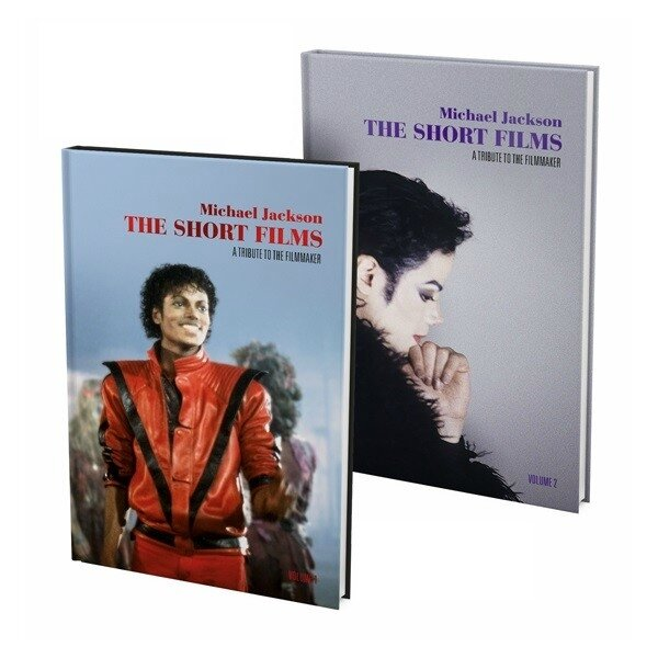 michael-jackson-the-short-films-vol1-2 b