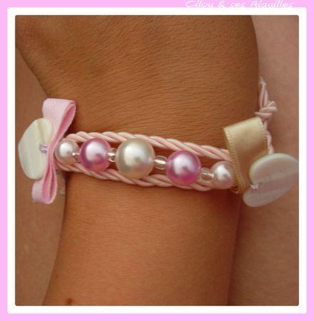 chris_bracelet