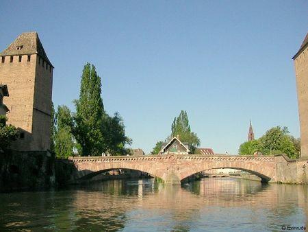 Evin_Strasbourg_2008_013