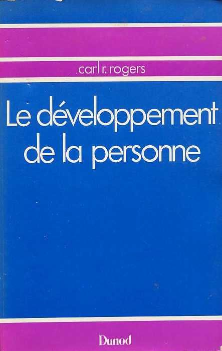 Rencontres virtuelles psychologie