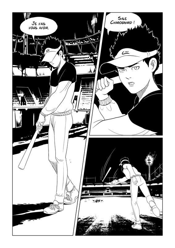 Shogo-manga-timothe-le-boucher-04