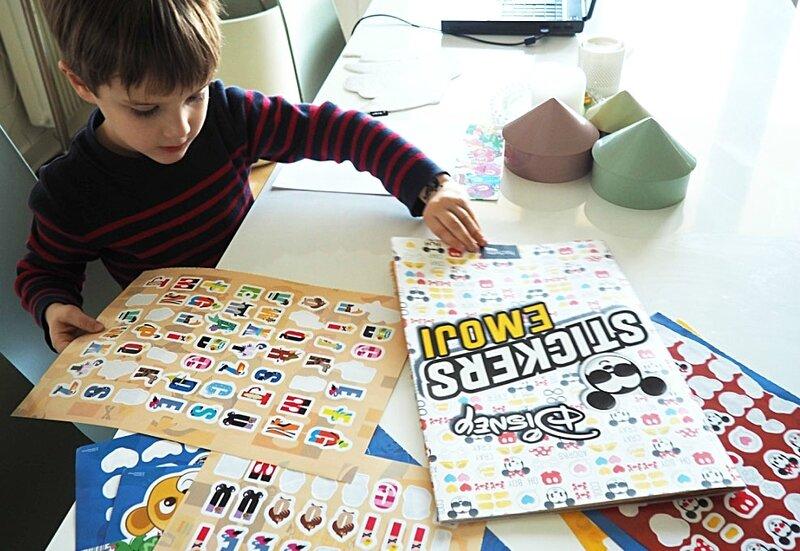 emojis-stickers-disney-enfants-le-roi-lion-ma-rue-bric-a-brac