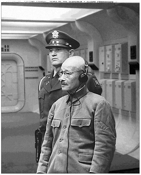 General-Tojo-War-Trial-1945