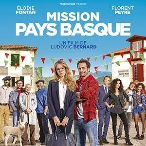 film_pays_basque