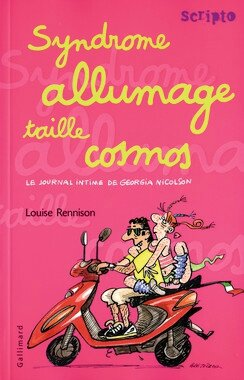 syndrome allumage taille cosmos