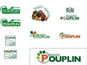 logo_pouplin