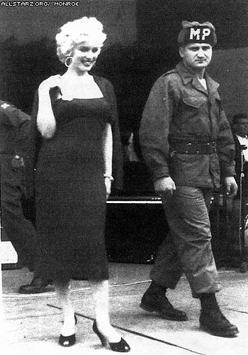 1954-02-17-stage_out-060-1