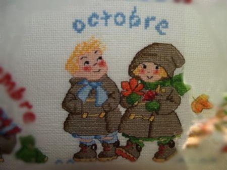octobre1