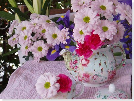 theiere_aux_fleurs