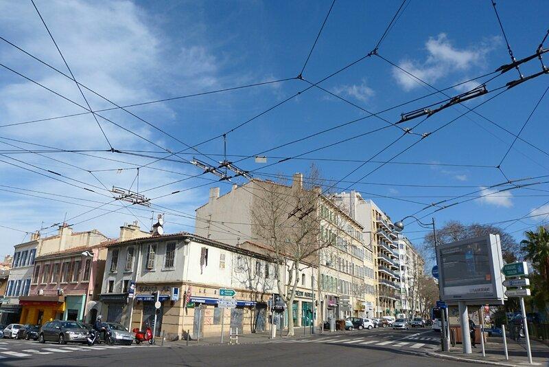 150214_trolley-carrefour-saint-victor2
