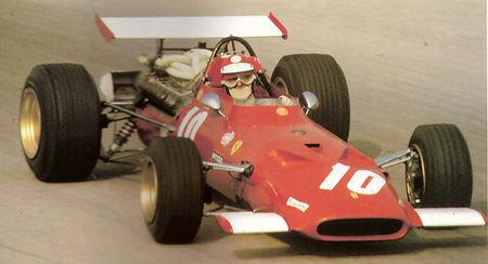 1969_Monza_312_F1_E_Brambilla_3_vendredi