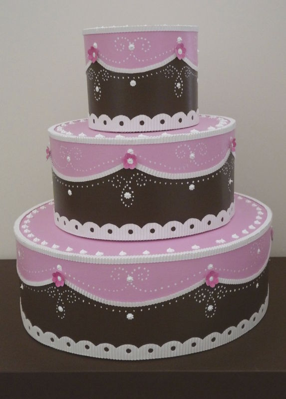 fabriquer gateau anniversaire carton home baking for you blog photo. Black Bedroom Furniture Sets. Home Design Ideas