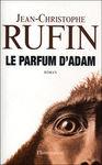 le_parfum_d_Adam