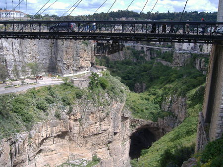 pont_suspendu_de_Constantine