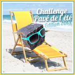 0 Challenge Pavé de l'été Brize