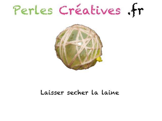 boule_laine_4