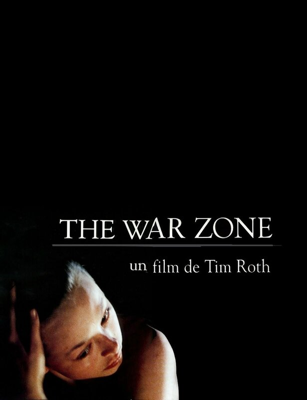 the-war-zone
