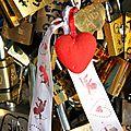 Coeur, cadenas, Pont des arts_6661