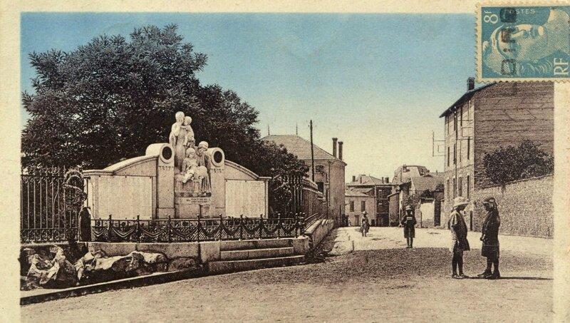 Chazelles-sur-Lyon (1)
