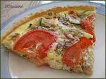 Quiche_bleu_tomate_courgette