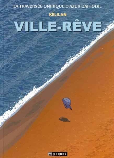 La_traversee_onirique_d_Azur_Daffodil_1