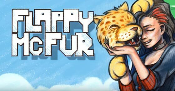 atari-jaguar-gets-a-brand-new-homebrew-game-called-flappy-mcfur-header