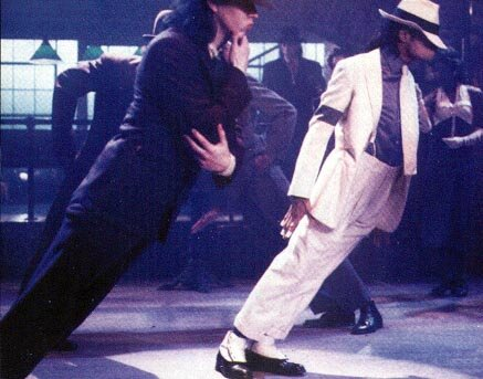 smooth-criminal-michael-jackson