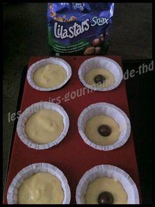 Muffins lila stars 05 janv (11)
