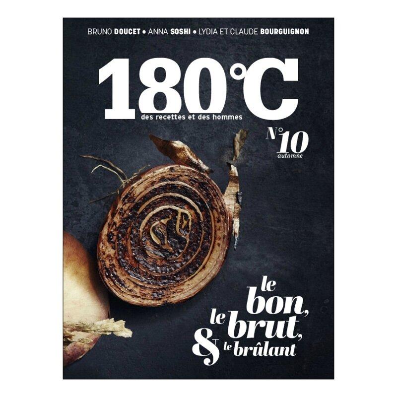 Couv-180c-N10-Boutique