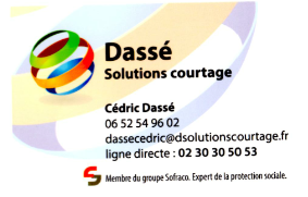 dsolutionscourtage