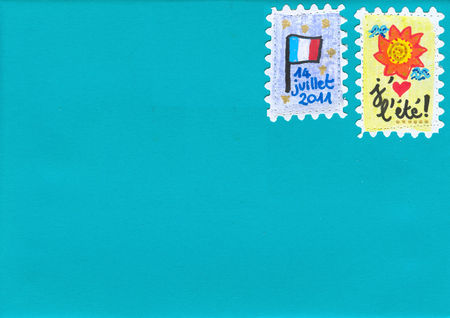 13juillet_timbres