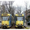 7801 sur 90 croise 7729 (ex-7830) sur 23.