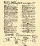 250px_Constitution_Print_C10314518_1_