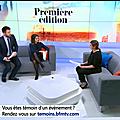 celinemoncel05.2017_10_18_premiereeditionBFMTV