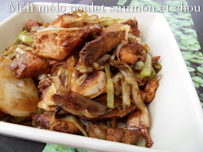 m_li_m_lo_poulet_saumon_et_chou1