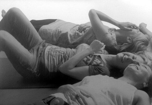 yogarire2