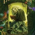 Fablehaven t.1 le sanctuaire secret, brandon mull