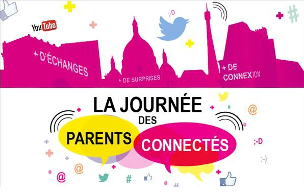 journ_e_parents_connect_s