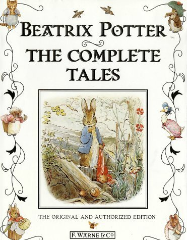 beatrix-potter-books-via-kindle