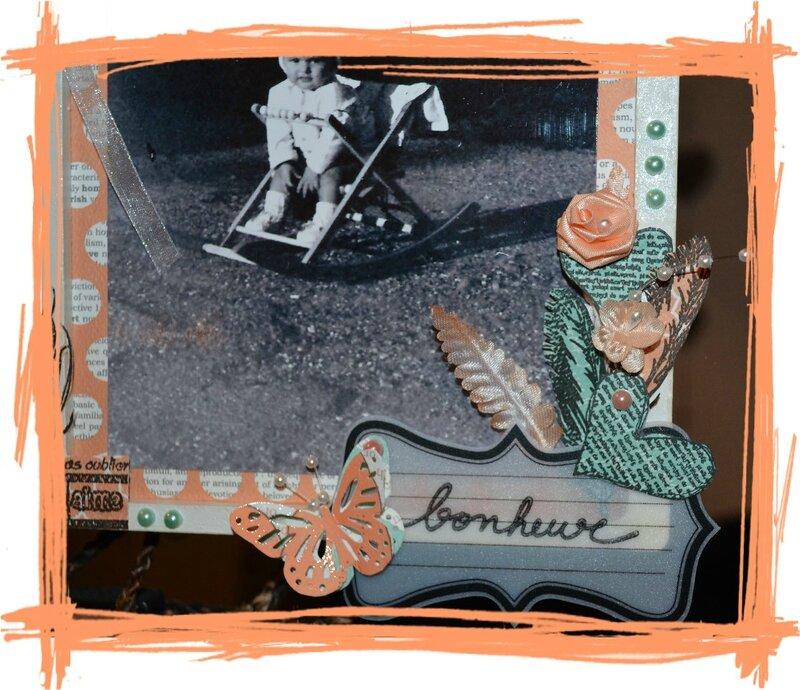 DSC_0045-framed