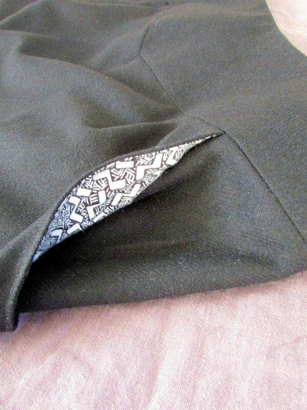 jupe-chataigne-poches