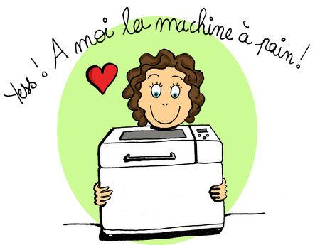 Machine___pain